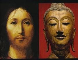 buddhajesus